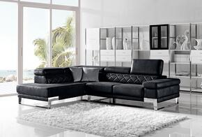 VIG Furniture VGMB1263