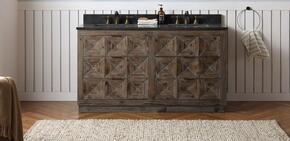 Legion Furniture WH8760