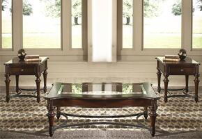 Liberty Furniture 720OT3PCS
