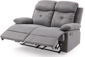 Glory Furniture G881RL