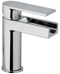 Jewel Faucets 14211WFS