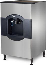 Ice-O-Matic CD40130