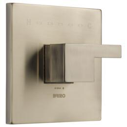 Brizo T66T080BN
