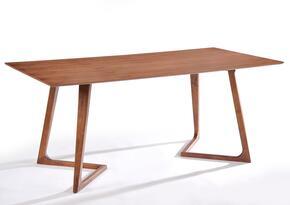 VIG Furniture VGMAMIT10965