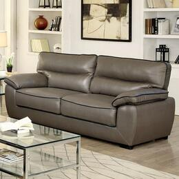 Furniture of America CM6126SF