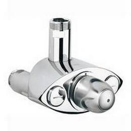 Grohe 35085000
