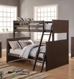 Acme Furniture 38020
