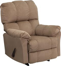 Flash Furniture AM93204172GG