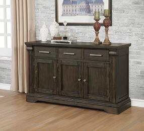 Furniture of America CM3310SV