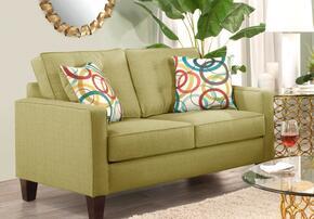 Chelsea Home Furniture 25380020LDK