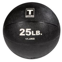 Body Solid BSTMB25