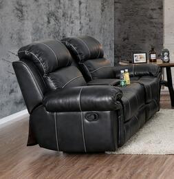 Furniture of America CM6563LV