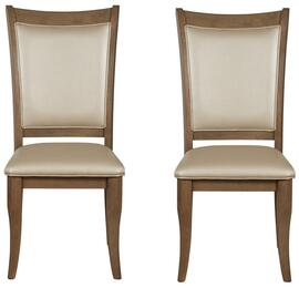 Acme Furniture 71767