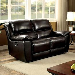 Furniture of America CM6984LV