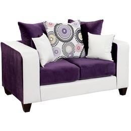 Flash Furniture RS412005LGG