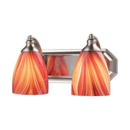 ELK Lighting 5702NM