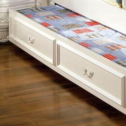 Furniture of America CM7226CTR