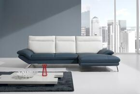 VIG Furniture VGEV783BBLUE