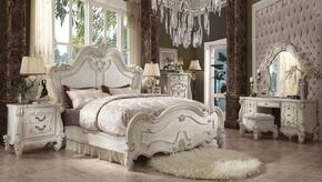 Acme Furniture 21757EK6SET