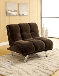 Furniture of America CM2904DBCH