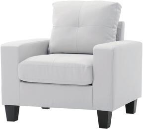 Glory Furniture G460AC