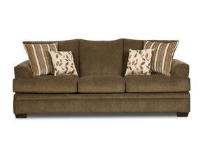 Chelsea Home Furniture 183658N1661SLCC
