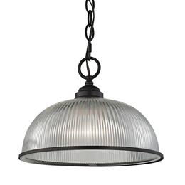 Thomas Lighting 7681PL10