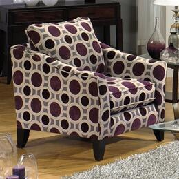Jackson Furniture 70227Port