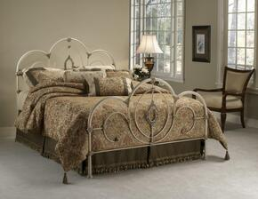 Hillsdale Furniture 1310660
