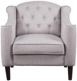 Acme Furniture 52717