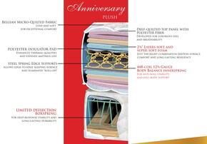 941ANN 941 Anniversary Series 11