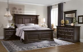 Hooker Furniture 537490260KPB2NDM