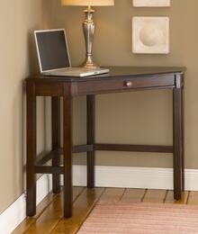 Hillsdale Furniture 4379862S