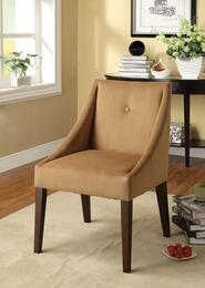 Acme Furniture 59155