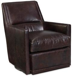 Hooker Furniture CC749SW069