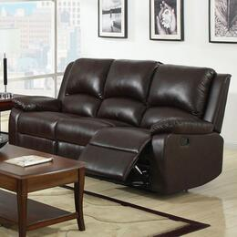 Furniture of America CM6555S