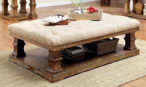 Furniture of America CM4457FCPK