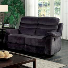 Furniture of America CM6238LV