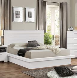 Myco Furniture MD3338Q