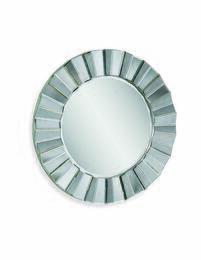 Bassett Mirror M3200BEC