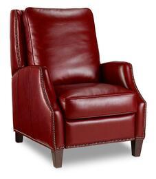 Hooker Furniture RC260065