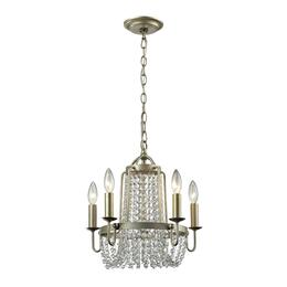 ELK Lighting 318055