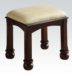 Acme Furniture 90034