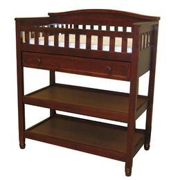 Child Craft F0871685
