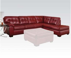 Acme Furniture 50440