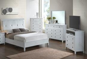 Glory Furniture G1175ATBCHDMTV