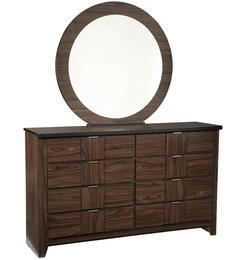 Standard Furniture 56659A