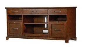 Hooker Furniture 103711364