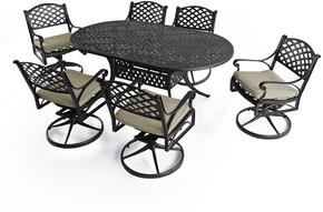Patio Time SCD00302MH0225