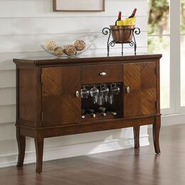 Acme Furniture 71698